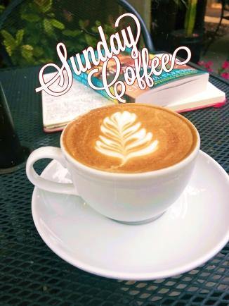 sundaycoffeeCleeton