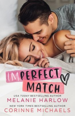 Imperfect Match
