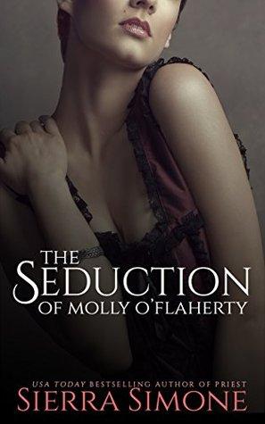 seduction