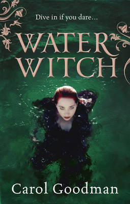 water witchh